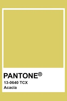 """Wenko /""""Flower/"""" Sink Mat Yellow"""