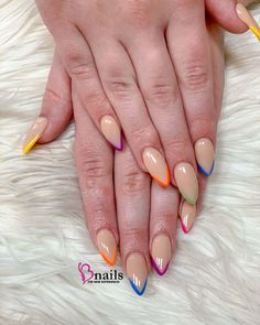 Call for Appointment: 844.218.5859  Book Appointment Online: Bnails.com/appointment Cute Simple Nails, Best Nail Salon, Rose Nails, Beach Nails, Hereford, Nail Shop, Cool Nail Designs, Nail Arts, Beautiful Roses
