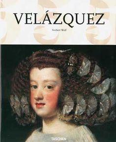 Arte / Artistas: Velázquez