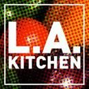 Register for the September Food For Thought Speaker Series at the L.A. Kitchen! See you there.  Good Scraps: Zero-Waste Cooking Tips  Every month, The L.A. Kitchen Food For Thought Series explores issues surrounding our local and global food systems. We invite industry leaders and advocates to discuss the important topics our food, health and local communities face today.  On September 14th, Zero Waste Chef Michelle Lainz will share simple tips on reducing waste in the kitchen and explain…