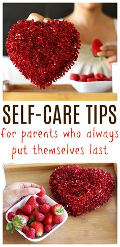 Self-Care Tips for Parents Who Always Put Themselves Last - Raising Whasians via @raisingwhasians