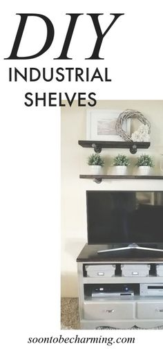 Sublime Tricks: Home Decor Industrial Floating Shelves home decor entryway laundry rooms.Home Decor Kitchen Yellow home decor farmhouse faucets.Home Decor Bathroom Farmhouse. Budget Home Decorating, Small House Decorating, Quirky Home Decor, Diy Home Decor On A Budget, Affordable Home Decor, Easy Home Decor, Home Decor Kitchen, Living Room Decor Orange, Yellow Home Decor