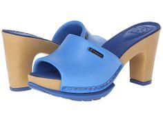 NoSoX Polly Royal Blue - Zappos.com Free Shipping BOTH Ways