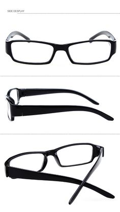 0928fe81cb8 Myopia Spectacles Eyeglasses -1.0 to -6.0 With Blue Coating Anti-Radiation Prescription  Myopia Lens Optical Eye Glasses Frames