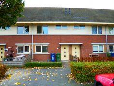 Huurwoning Almere J.J. Slauerhoffstraat Stad, € 777,- Huurprijs per maand (exclusief)
