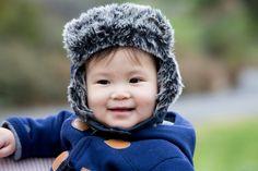 Portrait Photography, Crochet Hats, Face, Fashion, Knitting Hats, Moda, The Face, Fasion, Portraits