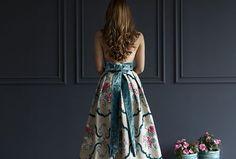 MammaMia_19 Mamma Mia, Backless, Dresses, Fashion, Vestidos, Moda, La Mode, Fasion, Dress