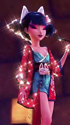 All Disney Princesses, Disney Princess Quotes, Disney Princess Frozen, Disney Princess Drawings, Disney Princess Pictures, Disney Drawings, Disney Princess Videos, Disney Videos, Disney Dolls