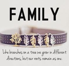 Family.LIKE IT? Design your own, one-of-a-kind piece that tells your personal story. Link at bottom.  LOVE IT? Get free KEEP by hosting a qualifying Facebook social. Super easy (and fun too!) Message to set up your social now!   WANT IT?! Change your life and become a designer today! message me about joining my team and becoming a KEEP Collective Canada Founding Designer!  Shop here: https://www.keepcollective.com/with/karasmith #keepcollective #jewelry #fashion