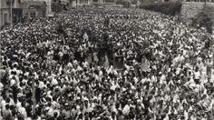 Σκέψεις: Η δικτατορία της 21ης Απριλίου 1967: Αλήθειες και ... City Photo