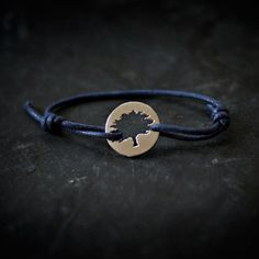 Toomer's Bracelet! I want one!!!