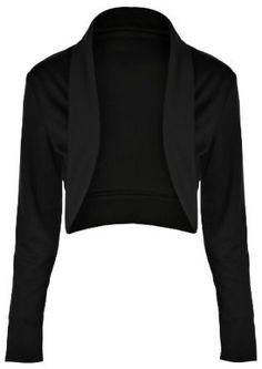 Retro bolerko ve stylu 50. let. černé bolerko k šatům jako doplněk pro chladnější ráno či večer.