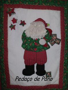 Panô Noel