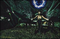 Open-the-portal-1.jpg