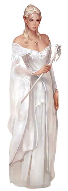 elf sorceress by sucktoy 3d Fantasy, Fantasy Women, Fantasy Girl, Fantasy Artwork, Fantasy Fairies, Elfa, Character Portraits, Character Art, Character Design