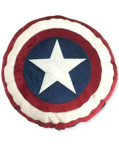 Marvel's Captain America Civil War Shield