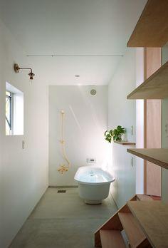 509174e028ba0d4a12000189_mascara-house-ma-style-architects_017.jpg (1354×2000)