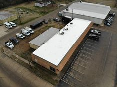 Commercial Roofing And Construction In East Texas Perfect Image, Perfect Photo, Love Photos, Cool Pictures, Poultry House, Roofing Options, Commercial Roofing, Cool Roof, Work Family