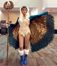 Masters of the Universe, Sorceress Cosplay Dc Cosplay, Best Cosplay, Cosplay Girls, Family Costumes, Cool Costumes, Costume Ideas, Halloween Costumes, Sorceress Costume, Christmas Tv Shows
