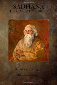 Sadhana: The Realisation of Life by Rabindranath Tagore http://www.amazon.com/dp/1497537452/ref=cm_sw_r_pi_dp_1-Pdub077CT84