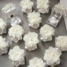 Fotoğraf 1 Homemade Wedding Favors, Wedding Shower Favors, Bridal Shower Party, Bridal Shower Rustic, Baby Shower Party Games, Wedding Candy, Glitter Wedding, Wedding Gifts, Wedding Advice Cards