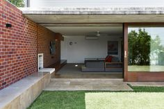 P&R Lee Builders Images; Outdoor Areas, Outdoor Rooms, Outdoor Decor, Exposed Ceilings, House Extensions, Hearth, Facade, Architecture Design, Living Spaces