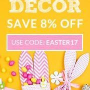 #Easter?s #Coming! And It Comes with #Free #Goodies!