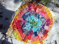 mini Rainbow Burst   Flickr - Photo Sharing!