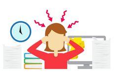 Combatir el estrés y mejorar el estilo de vida.... aquí recomendaciones