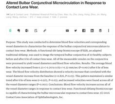 http://journals.lww.com/claojournal/Abstract/publishahead/Altered_Bulbar_Conjunctival_Microcirculation_in.99468.aspx