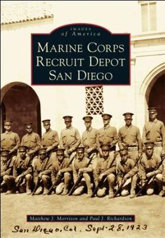 1000 Images About Usmc Mcrd San Diego Ca On Pinterest