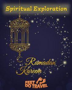 Ramadan Mubarak Decorative Lantern Greeting With Name.Ramadan Kareem Greeting With Custom Name.Happy Ramazan Name Pics.Holy Ramadan Islamic Festival Name Wishes Tarjetas Ramadan, Ramadan Cards, Ramadan Wishes, Ramadan Greetings, Ramadan 2016, Happy Ramadan Mubarak, Eid Mubarak, Medan, Banners