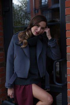 Coat, Jackets, Fashion, Down Jackets, Sewing Coat, Moda, La Mode, Coats, Jacket