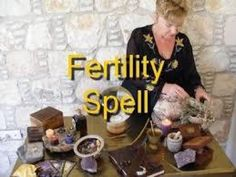 Have a FREE SPELL cast by Alizon, expert English Witch. Find Spells that work to achieve your desires with Love Spells, Money Spells, Attraction Spells etc plus Free Spell cast just for you. Lucky Numbers For Lottery, Winning Lottery Numbers, Lotto Numbers, Full Moon Spells, Love Spells, Magic Spells, Pregnancy Spells, Fertility Spells, Strength Tarot