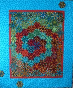 one block wonder quilts made from panels