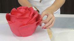 EVERYDAY OBJECTS as cakes! - CAKE STYLE - Amazing Cake Decorating