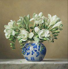 By Pieter Wagemans