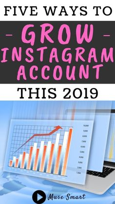 62 Best Instagram Strategies images in 2019