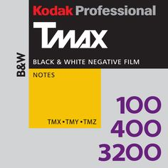 Welcome to #TMAXParty 2016 - Celebrating Kodak TMAX 100, 400 and 3200 in any format of your choice - http://emulsive.org/articles/tmaxparty/welcome-to-tmaxparty-2016-celebrating-kodak-tmax-100-and-400-in-any-format-of-your-choice