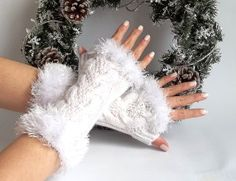 Little Treasures by Angelika on Etsy  Lots of Great Little FInds for the Holidays :):)