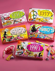 Candy.com | Sweets, Snacks, and Gifts Shipped Fast and Fresh!