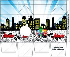 fazendoanossafesta.com.br wp-content uploads 2015 08 Caixa-de-Leite-Kit-Festa-Vingadores-Cute.jpg