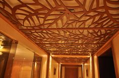 Best royal theme based interior designs for Office, Hotel, Bar and restaurants.