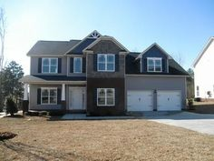 Lot 23 Asheford (372 Lockwood Drive), Cameron, NC 28326 - MLS ID 383134 - Single Family Home For Sale