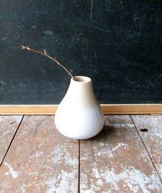 Studio Pottery by WhatsNewOnTheMantel on Etsy