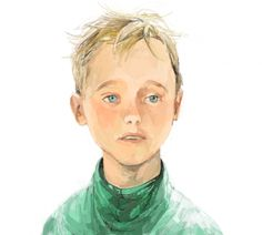 South Park Comes to Life : BUTTERS