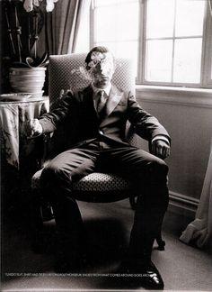Joseph Gordon-Levitt - Joseph Gordon-Levitt Photo (1651171) - Fanpop
