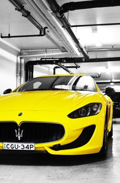 Best Luxury Car Enthusiast Online Community - Luxury World Cars Maserati Sports Car, Maserati Gt, Bugatti, Lamborghini, Maserati Granturismo, Best Car Photo, Best Luxury Sports Car, Automobile, Maserati Ghibli
