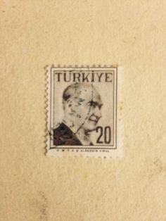 Atatürk pulu