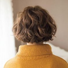 Short Wavy Hair, Short Curly Hair, Updo Curly, Hairstyle Short, Thin Hair, Long Hair, Over 60 Hairstyles, School Hairstyles, Prom Hairstyles